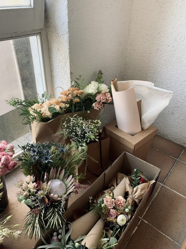 cajas-de-carton-para-taslados-homelifestyle