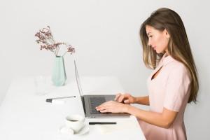 comprar productos de belleza online-min