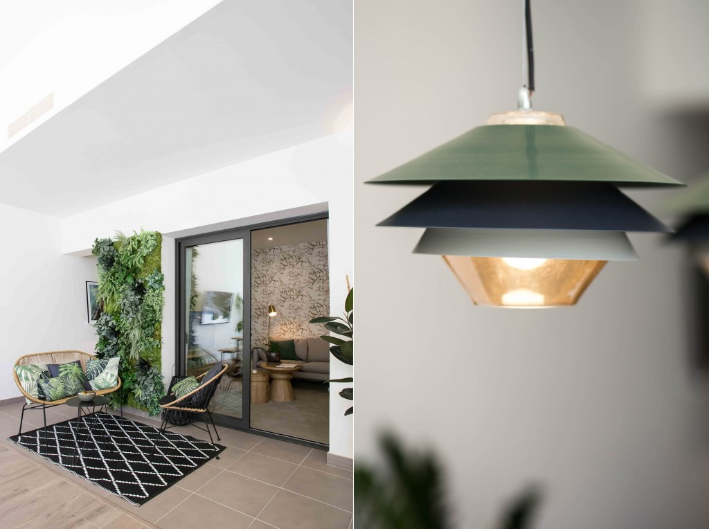 estudio-de-interiorismo-barcelona-homelifestyle10