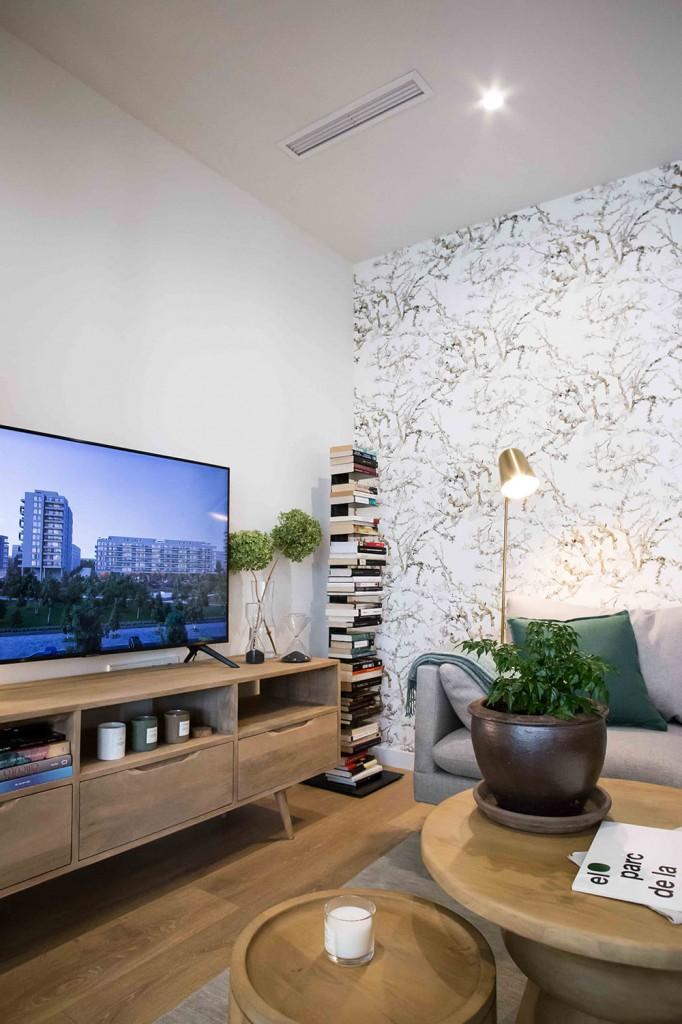 estudio-de-interiorismo-barcelona-homelifestyle2