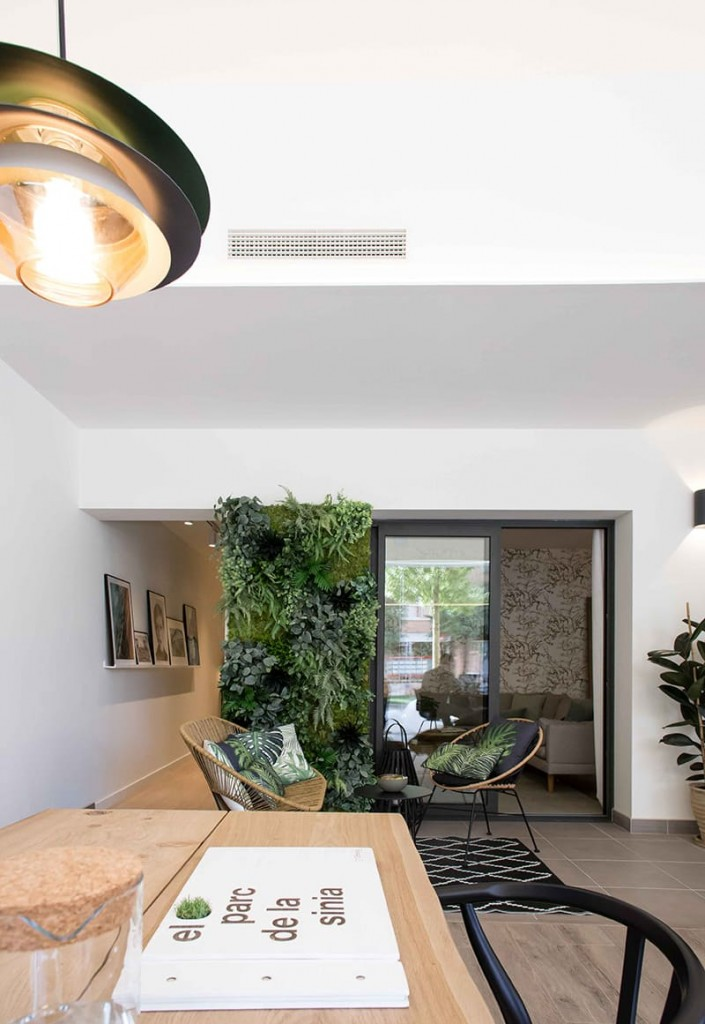estudio-de-interiorismo-barcelona-homelifestyle4