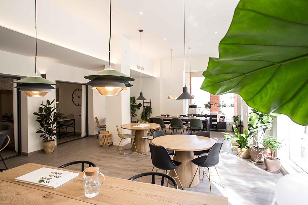 estudio-de-interiorismo-barcelona-homelifestyle6