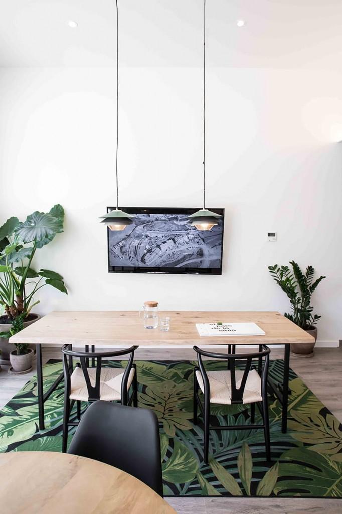 estudio-de-interiorismo-barcelona-homelifestyle