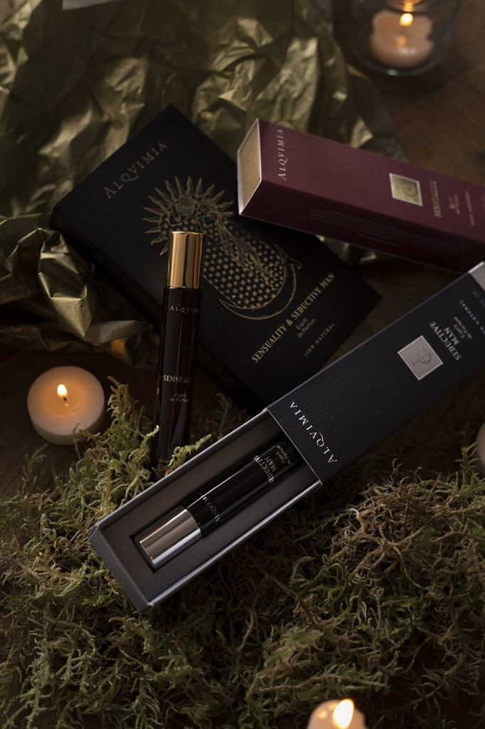 regala-belleza-por-navidad-alqvmia-sensual-perfume-min