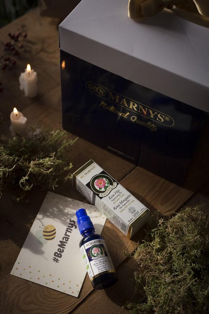 regala-belleza-por-navidad-marnys-oil-min