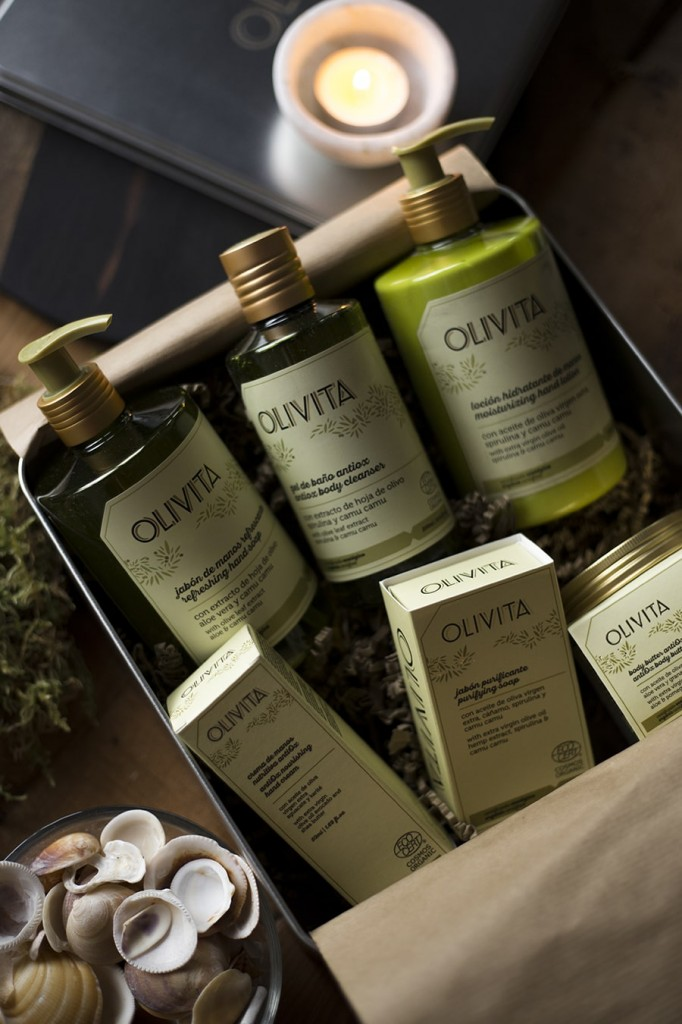 regala-belleza-por-navidad-olivita-set-min