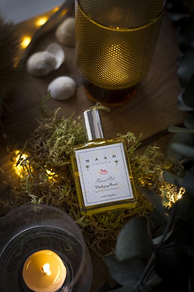 regala-belleza-por-navidad-saar-soleares-oil