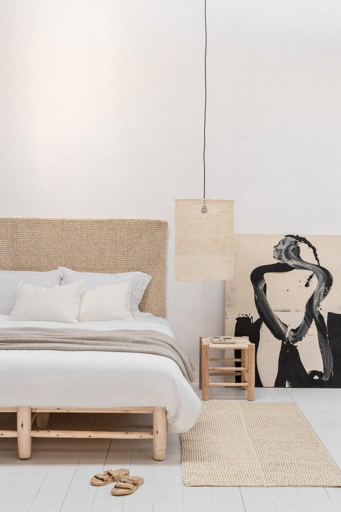 lets-pause-by-mariaalgaraphotography-dormitorio-blanco