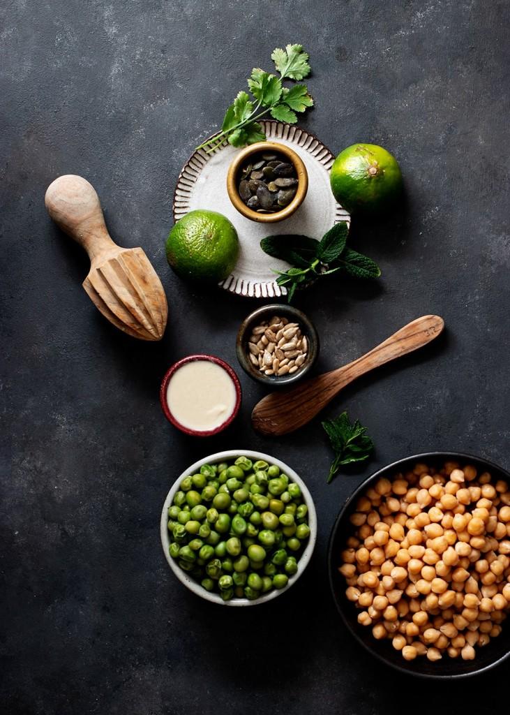 receta-vegana-hummus-de-guisantes-olgavila-homelifestyle-1