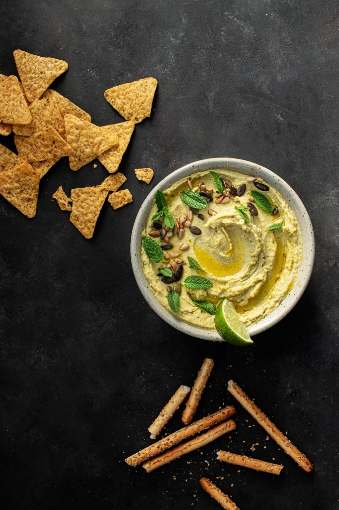 receta-vegana-hummus-de-guisantes-olgavila-homelifestyle-2