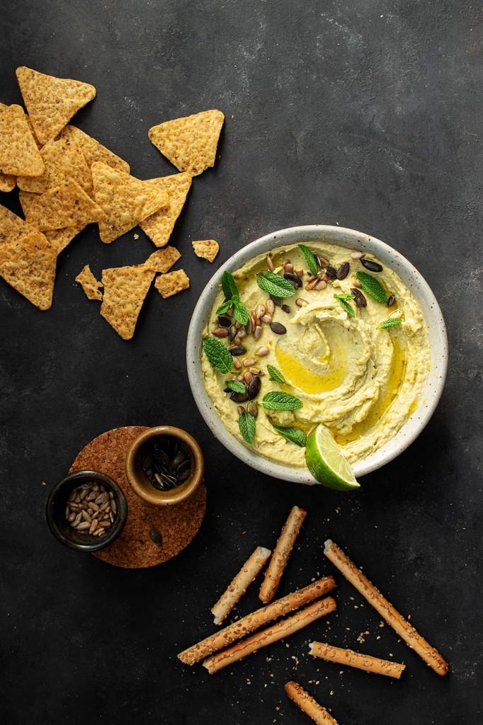 receta-vegana-hummus-de-guisantes-olgavila-homelifestyle-3