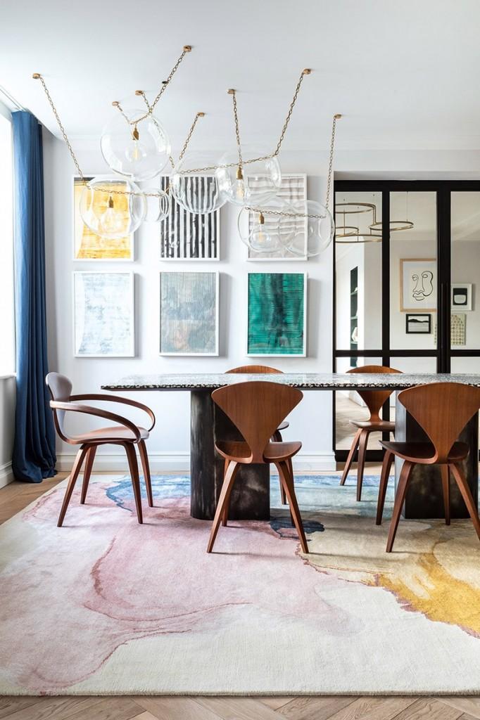 the-rug-company-homelifestyle-magazine-3