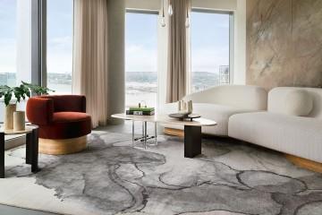 the-rug-company-homelifestyle-magazine-6