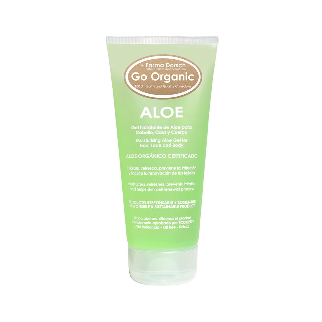 Sorteo-de-belleza-lote-de-productos-+Farma-Dorsch-aloe-organico