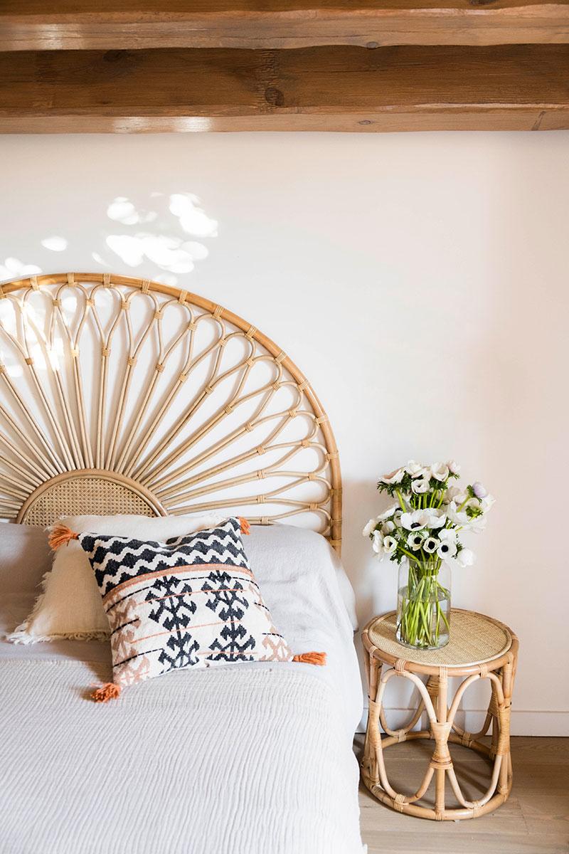 estilismo decorativo para marcas Maria Algara