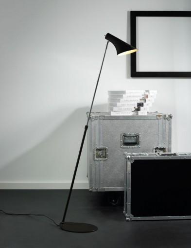 lampara-de-pie-de-diseno-negro-2391ZW-1-393x510