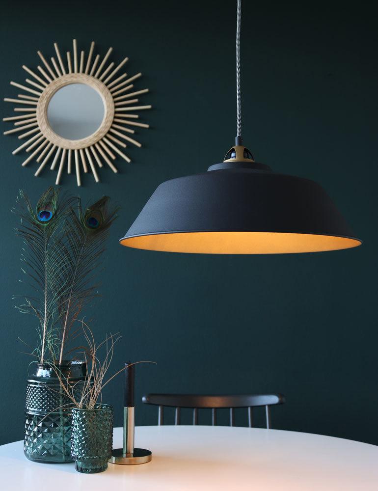 lampara-de_diseño