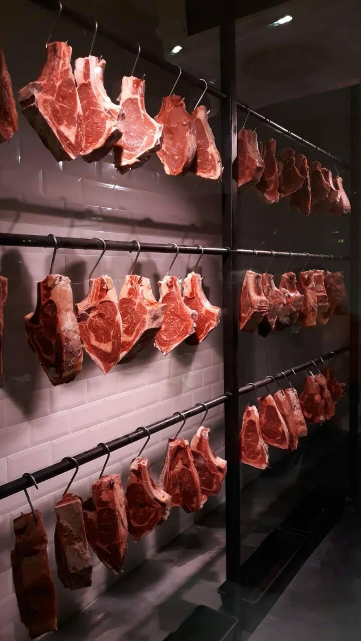 maison-carne-restaurante