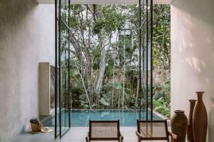 casa-aviv-decoration-homelifestyle