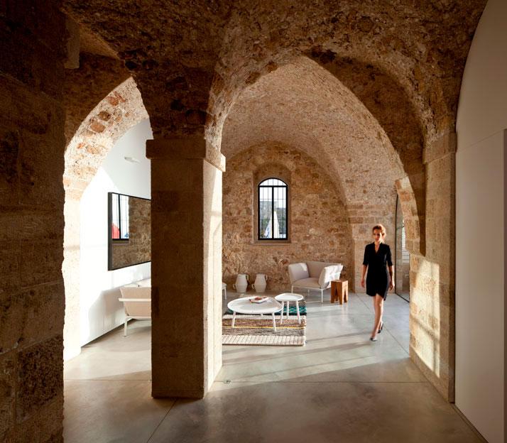 casa-aviv-interior-homelifestyle