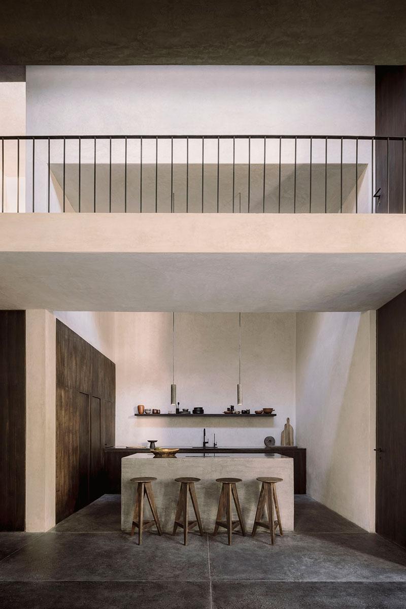 casa-aviv-interior-kitchen-homelifestyle