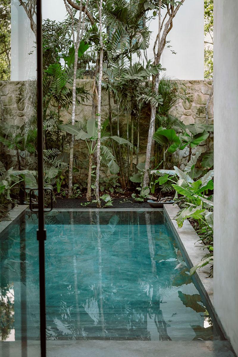 casa-aviv-pool-homelifestyle