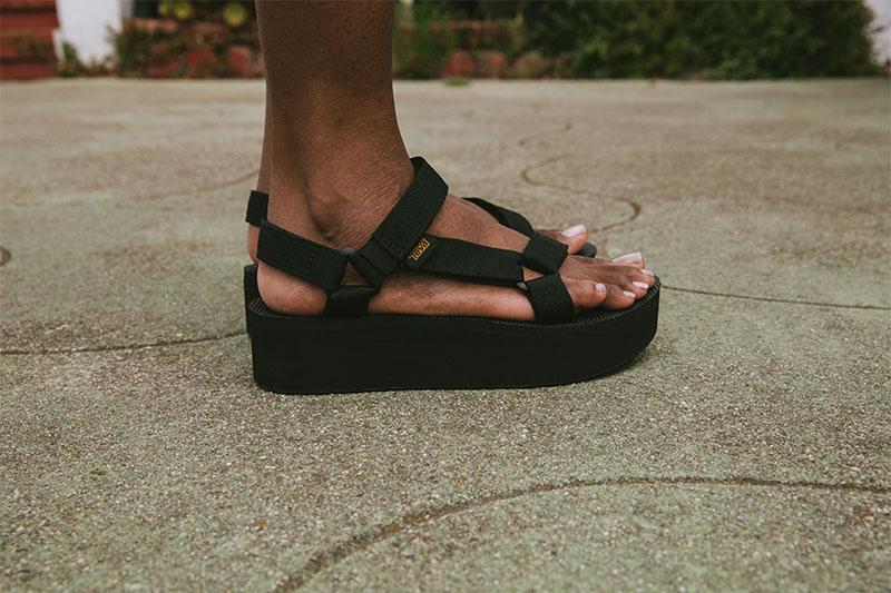 sandalias-teva-plataforma