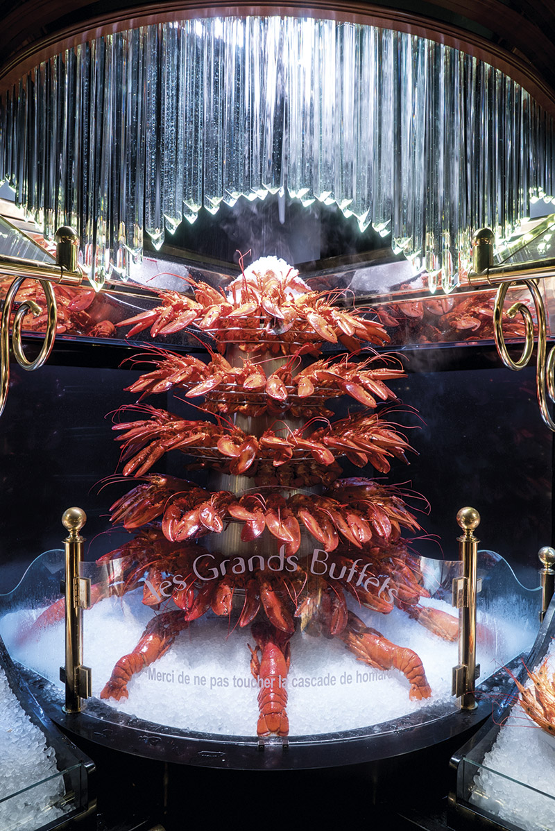 Les-Grands-Buffets-homelifestyle-magazine-4