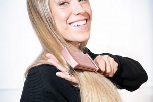Cuidar-el-cabello-con-Termix-