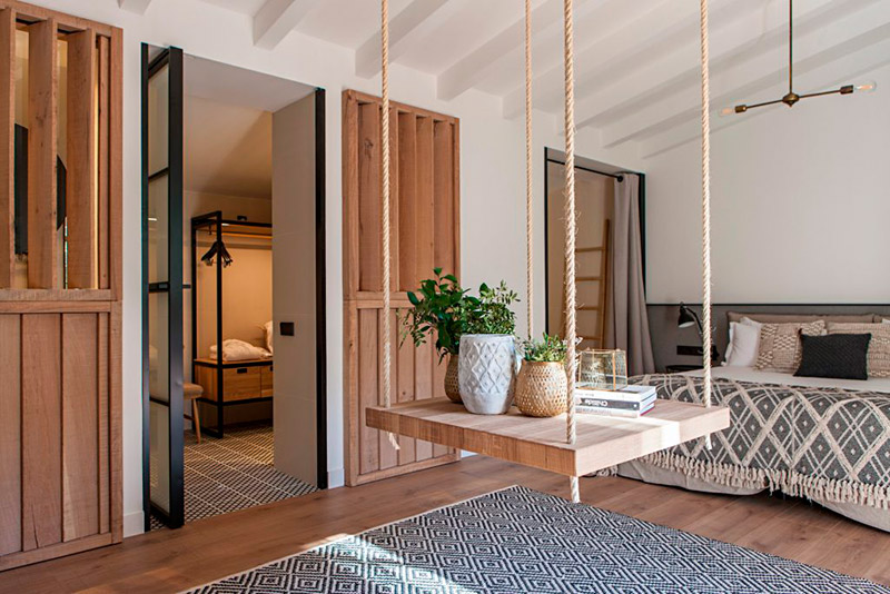hotel-terra-dominicata-homelifestyle-1