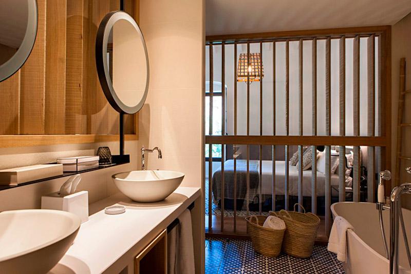 hotel-terra-dominicata-homelifestyle-8