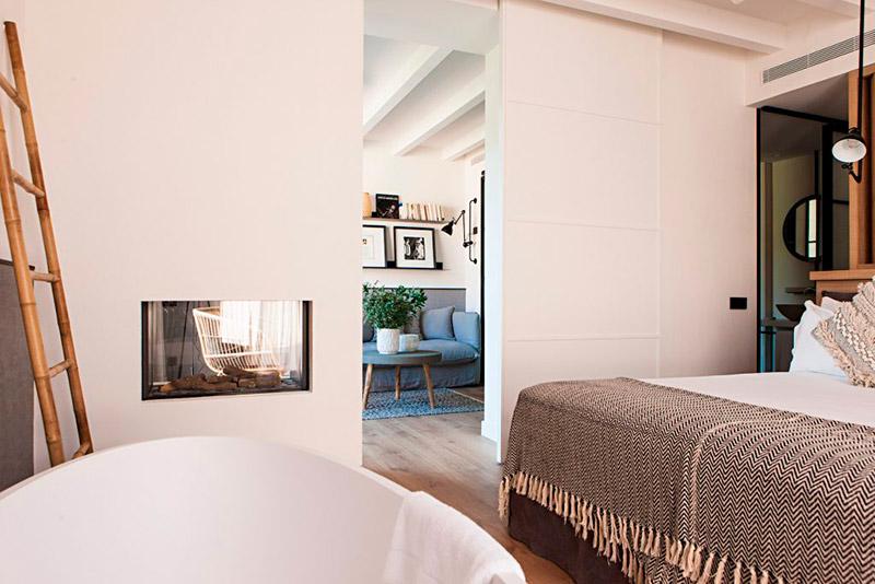 hotel-terra-dominicata-homelifestyle-9